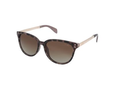 Filter: Sunglasses Crullé Pride C1