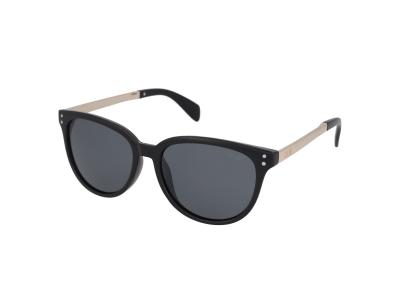 Filter: Sunglasses Crullé Pride C2