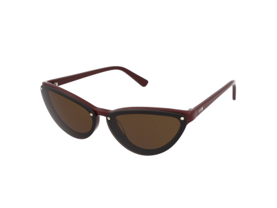 Filter: Sunglasses Crullé Rescue C2