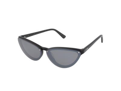 Filter: Sunglasses Crullé Rescue C3