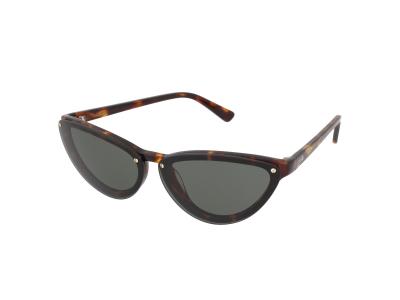Filter: Sunglasses Crullé Rescue C4