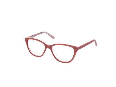 Filter: PC Glasses without power Computer-Brille Crullé Kids 2781 C2