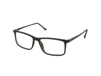 Filter: PC Glasses without power Computer-Brille Crullé S1715 C1