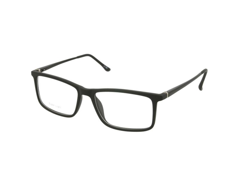 Computer-Brille Crullé S1715 C1