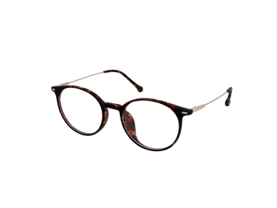 Filter: PC Glasses without power Computer-Brille Crullé S1729 C3