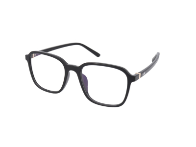 Filter: PC Glasses without power Computer-Brille Crullé TR1734 C1