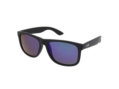 Filter: Sunglasses Crullé Fort C1