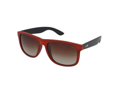 Filter: Sunglasses Crullé Fort C2