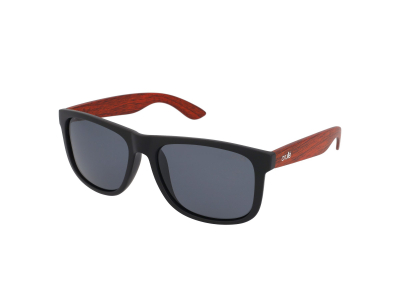 Filter: Sunglasses Crullé Fort C3