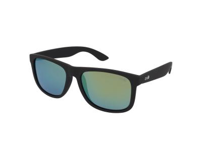 Filter: Sunglasses Crullé Fort C4