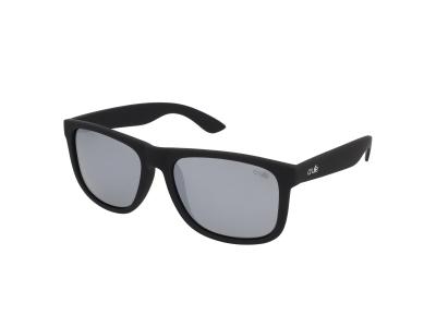 Filter: Sunglasses Crullé Fort C5