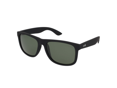 Filter: Sunglasses Crullé Fort C6