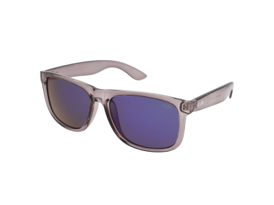 Filter: Sunglasses Crullé Fort C7