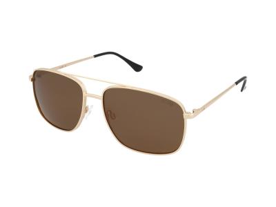 Filter: Sunglasses Crullé Allure C1