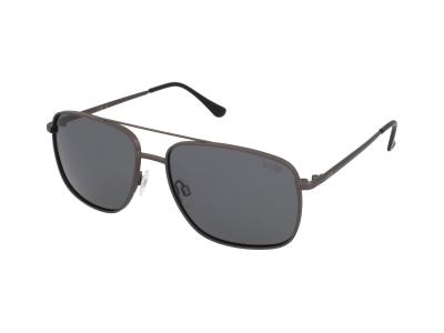 Filter: Sunglasses Crullé Allure C2