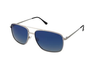 Filter: Sunglasses Crullé Allure C3