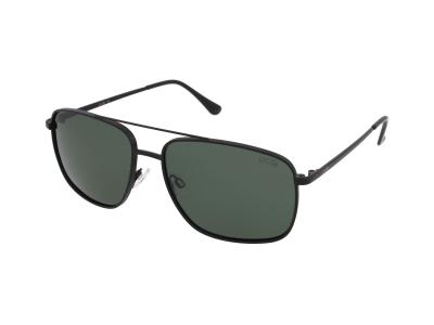Filter: Sunglasses Crullé Allure C4