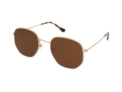 Filter: Sunglasses Crullé Embrace C2