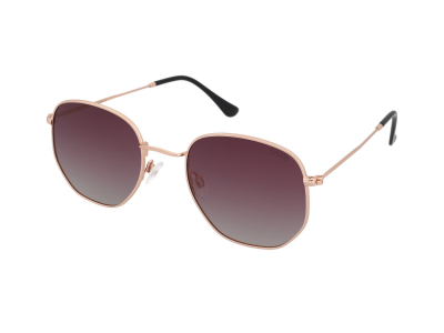 Filter: Sunglasses Crullé Embrace C3