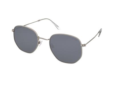 Filter: Sunglasses Crullé Embrace C4
