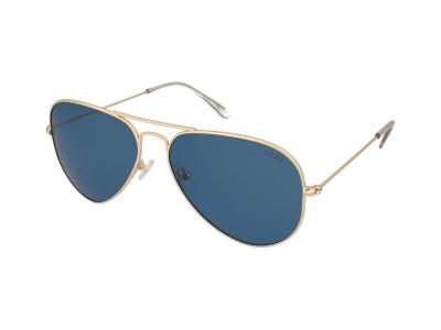 Filter: Sunglasses Crullé Flare C10