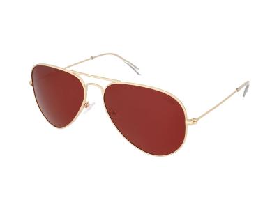 Filter: Sunglasses Crullé Flare C11