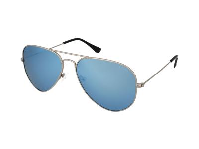Filter: Sunglasses Crullé Flare C2