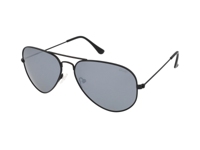 Filter: Sunglasses Crullé Flare C3