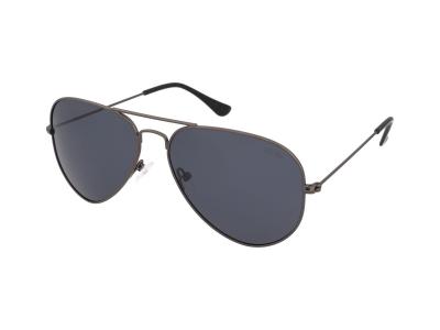 Filter: Sunglasses Crullé Flare C6