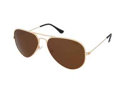 Filter: Sunglasses Crullé Flare C7
