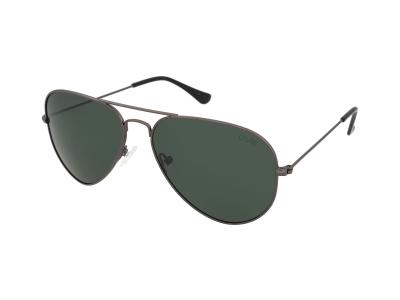 Filter: Sunglasses Crullé Flare C8