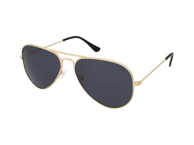 Filter: Sunglasses Crullé Flare C9