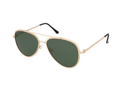 Filter: Sunglasses Crullé Prime C1