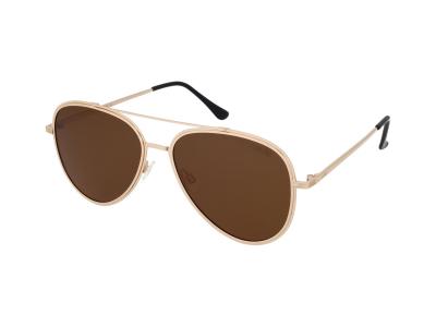 Filter: Sunglasses Crullé Prime C2