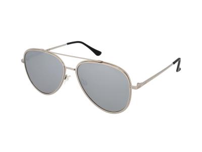 Filter: Sunglasses Crullé Prime C4