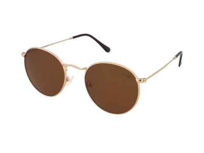 Filter: Sunglasses Crullé Savor C2