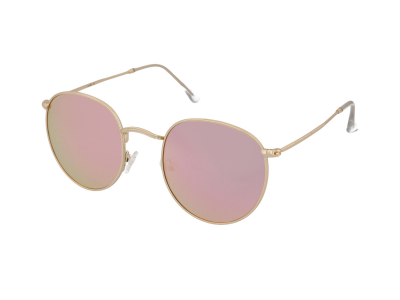 Filter: Sunglasses Crullé Savor C3