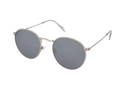 Filter: Sunglasses Crullé Savor C4