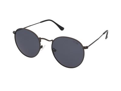 Filter: Sunglasses Crullé Savor C5