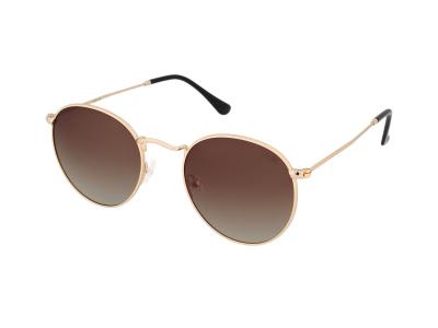 Filter: Sunglasses Crullé Savor C6