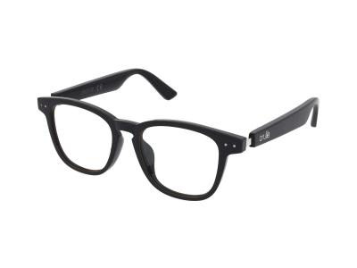 Filter: Frames Crullé Smart Glasses CR01B