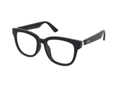 Filter: Frames Crullé Smart Glasses CR02B