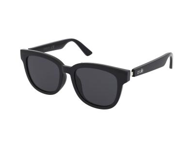 Filter: Sunglasses Crullé Smart Glasses CR02S