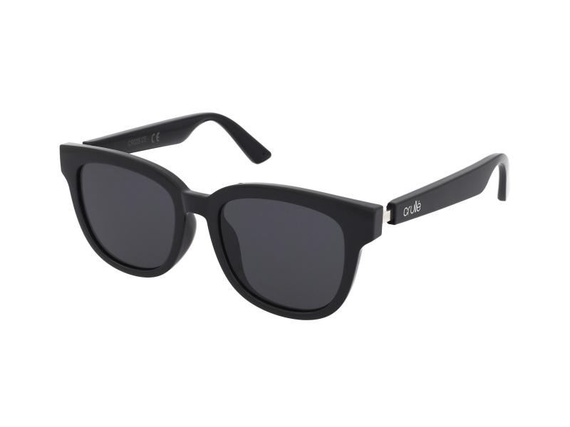 Crullé Smart Glasses CR02S