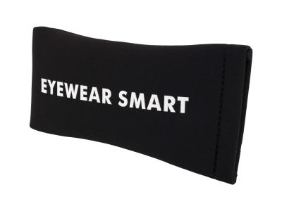 Filter: Frames Crullé Smart Glasses CR04B