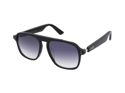 Filter: Sunglasses Crullé Smart Glasses CR06S