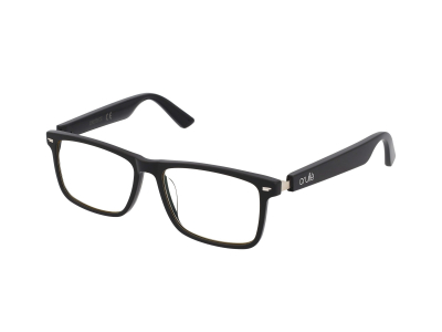 Filter: Frames Crullé Smart Glasses CR07B