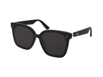 Filter: Sunglasses Crullé Smart Glasses CR09S