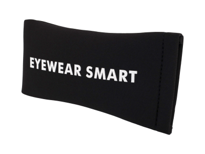 Filter: Sunglasses Crullé Smart Glasses CR11S