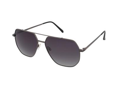 Filter: Sunglasses Crullé Vibrance C2